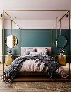 bedroom designs by some of the best interior designers in world conceptually and flawlessly thought executed also pin one day girl on deco pinterest bedrooms interiors rh