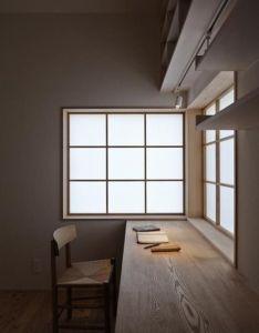 Interiors just good design also ss silicon society pinterest rh