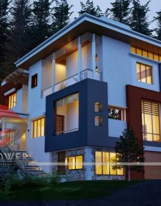 House also ultra modern home designs ideas pinterest and rh