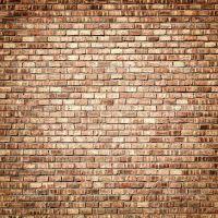 Interior design - brick wall  Stock Photo  marchello74 ...