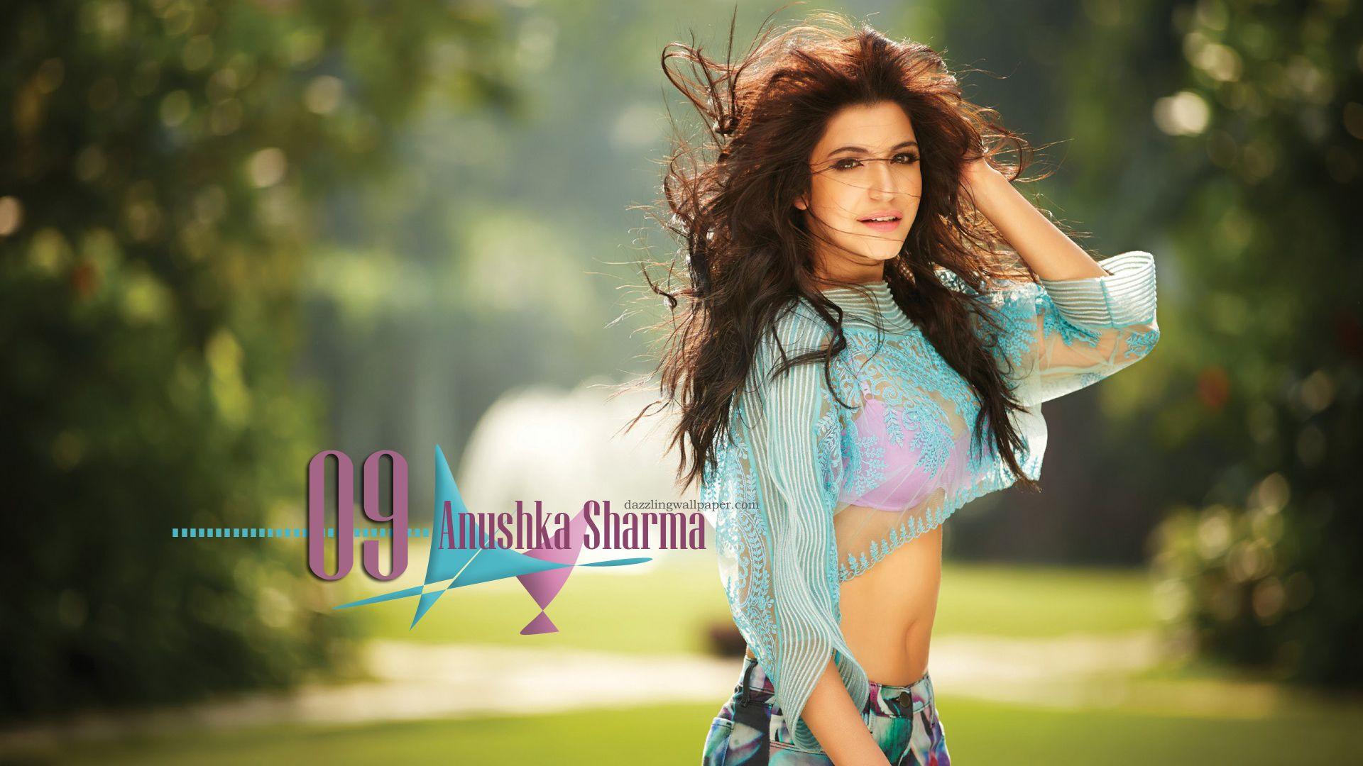 Super Duper Cute Wallpapers Anushka Sharma Sexy Hd Wallpaper Anushka Sharma Hot