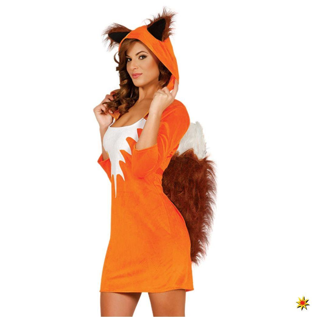 Damen Kostum Ideen Partnerkostum Pantomime Fasching Halloween