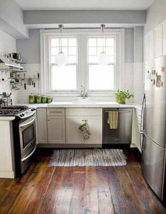 House small kitchen remodel ideas design also remodeling rh pinterest