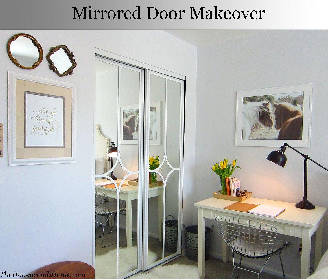 Sliding Closet Doors Design Elements Revealed