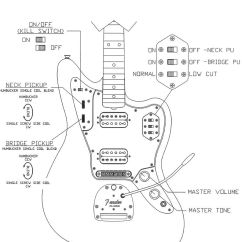 Wiring Diagrams Ibanez Guitars Uss Enterprise Diagram Classic Player Jaguar Special Hh | 6. Gears Pinterest Guitar Design And
