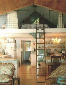 Decorating also the best diy and decor place for you small space done right rh pinterest