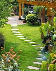 Garden decor home and also ideas pinterest gardens the   jays rh