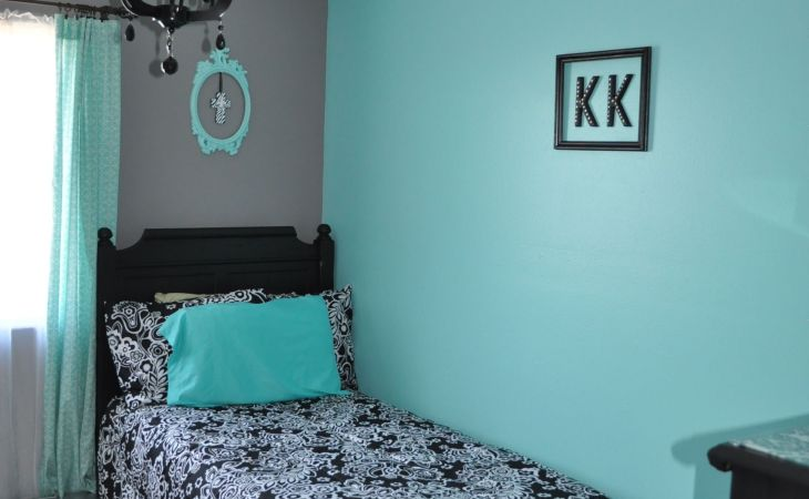 turquoise room decorations aqua exoticness ideas and desktop teal bedroom ideas for laptop hd pics