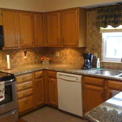 Kitchen Countertop Stone Options Peerless Faucets Amarello Boreal Granite Pictures Yahoo Search