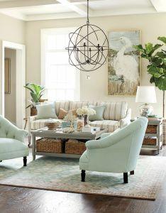 Coastal inspired diy also decorating modern interiors and rh pinterest