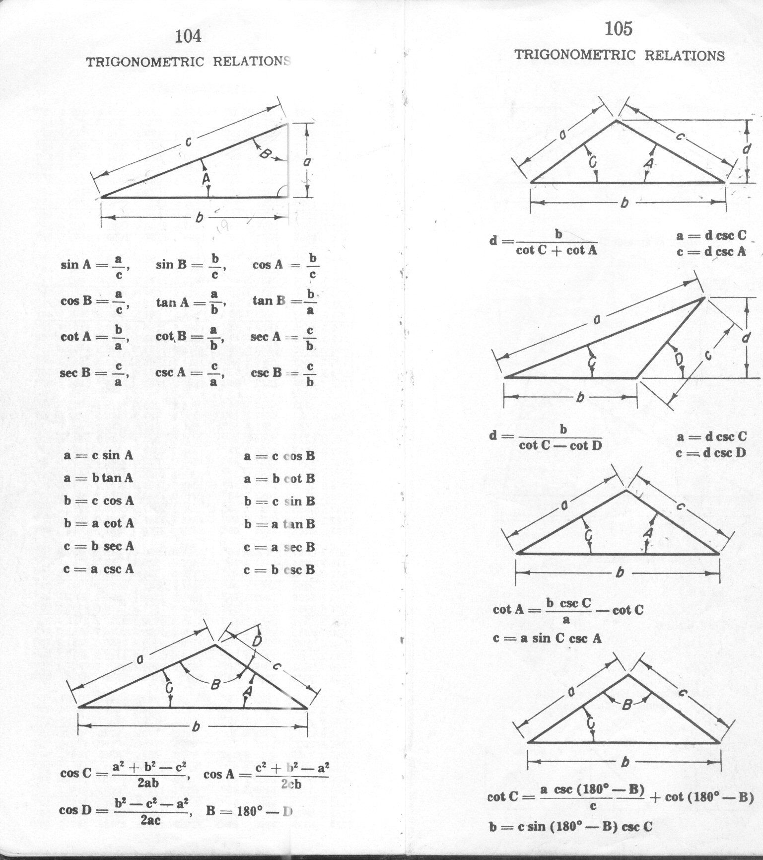 Reference Table Worksheet Answers