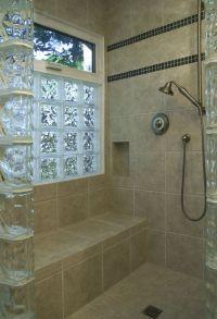 Image result for window in way of shower screen | Bathroom ...