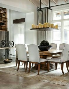 Modern dining tables chose superb square table ideas for  contemporary room that certainly will inspire you also pin by benoit salvatrucci rimzk on pinterest rh