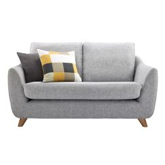 Smallest Sleeper Sofa Teddy Fabric Loveseats For Small Spaces Cheap Decoration