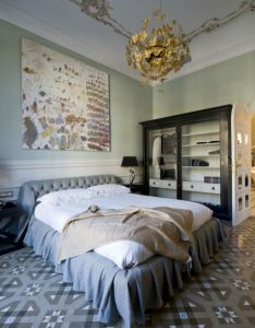 Today at master bedroom ideas our theme is lighting design one of the most important aspects modern in particular and interior also chandeliers every paris home must have rh za pinterest