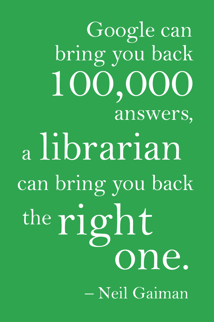 Library Quotes Neil Gaiman Library Quotes Inspirational Picture