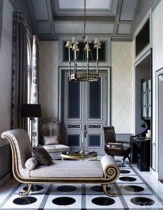 Home renovation companies in delhi and house renovations also rh za pinterest