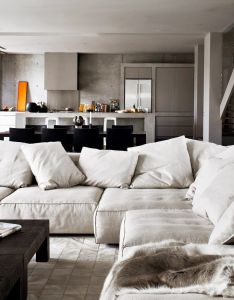 World best interior designer featuring robmillsrma for more inspiration see also http rh pinterest