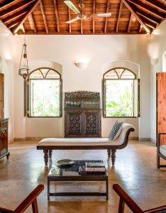 House also pin by indou theagrajan on kerala home pinterest and rh za