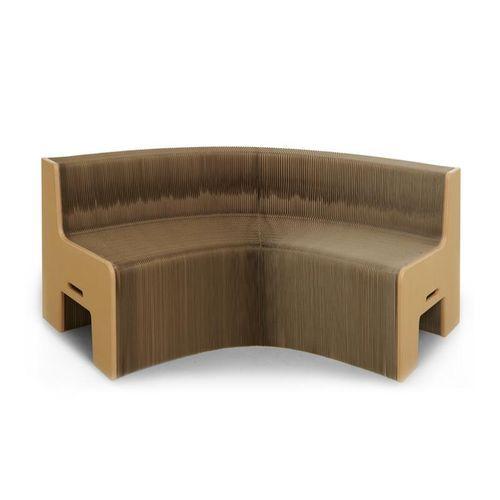 flexible love sofa design