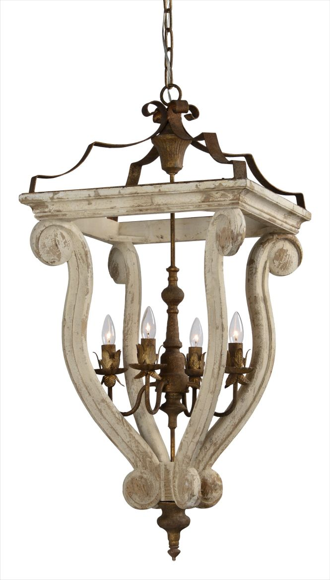 Abbey Chandelier By Forty West Designs Http Www Fortywestdesigns