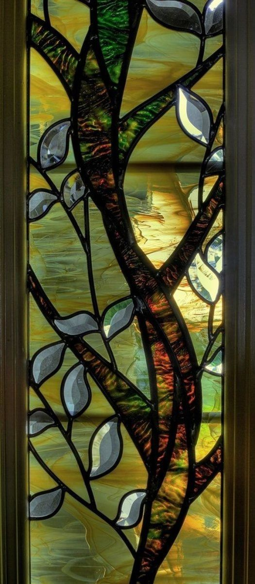 Window Glass Painting Designs For Home Home Painting
