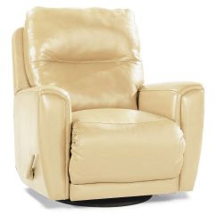 Macy Chairs Recliners Motor Elderly Havana Recliner Chair Swivel Glider And