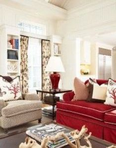Greenfield hill residence traditional family room new york tiffany eastman interiors llc home decor that  love pinterest coastal color also rh