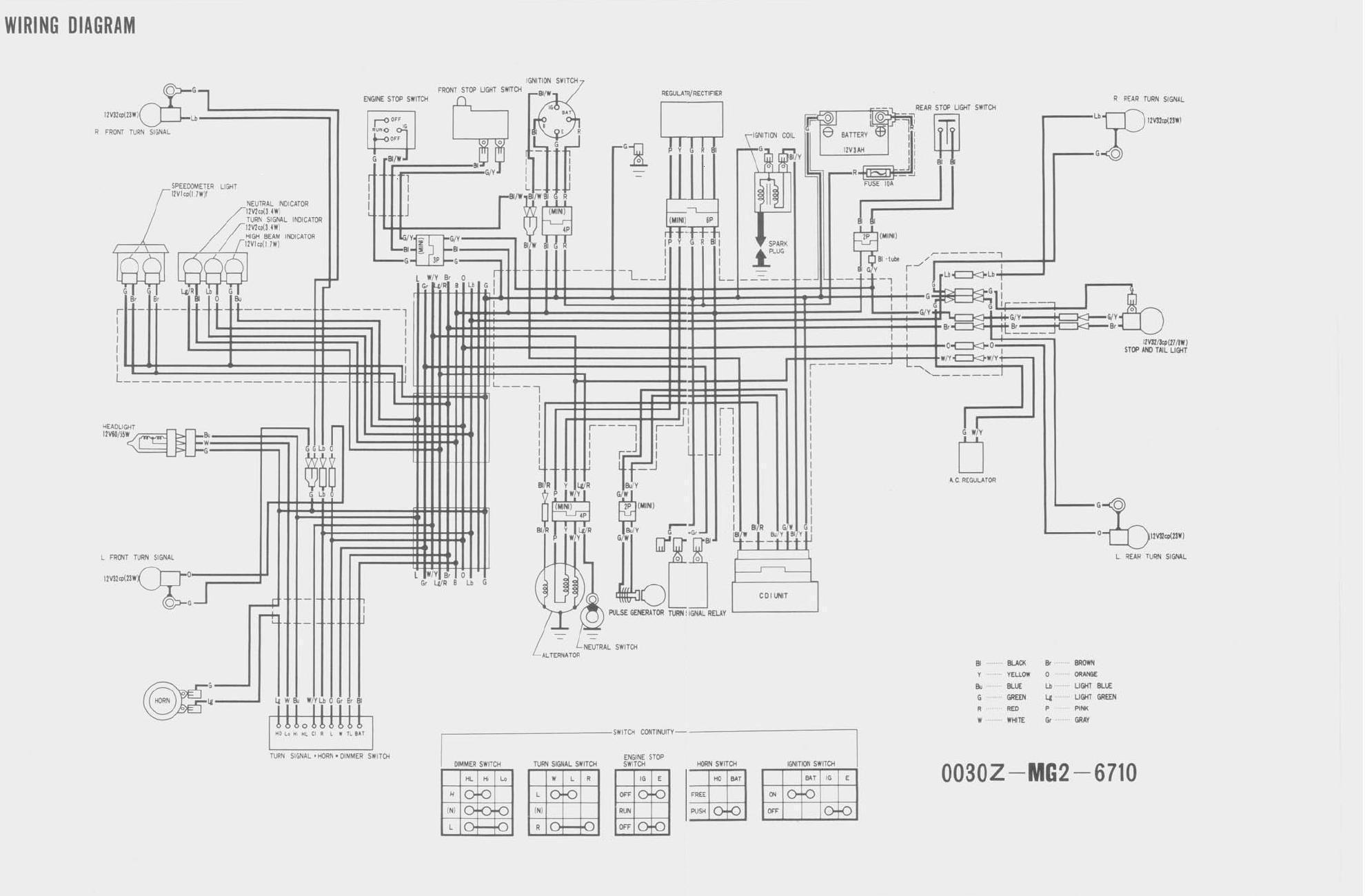 wiring diagram creator dump trailer pump honda eu2000i generator free download