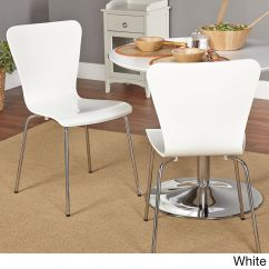 Retro Dining Room Chairs Jcpenney Chair Covers This Two Piece Set Is Made From Bentwood And
