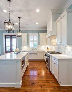 small kitchen design ideas that make  big difference also kitchens rh za pinterest