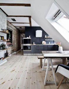 Cool bachelor pad apartment design decorations  best ideas also rh za pinterest