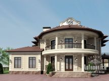 Home Design Uae - Homeriview