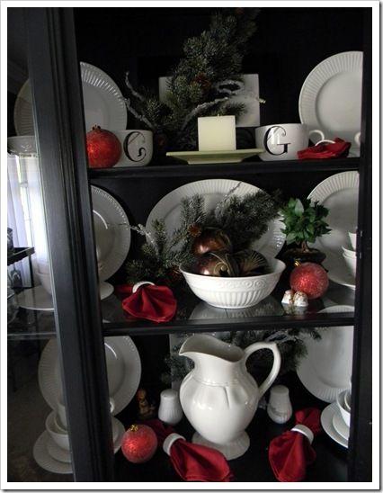 Pinterest Room Small Living Ideas