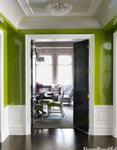 also  park avenue apartment floor design woodwork and chandeliers rh pinterest