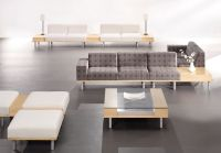 Superior New Furniture Lobby Lounge Soft Chairs: Office ...