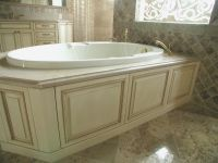 Home Depot Bathtub Surround | Bathroom | Pinterest | More ...