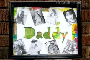 diy christmas gift ideas dad father s day