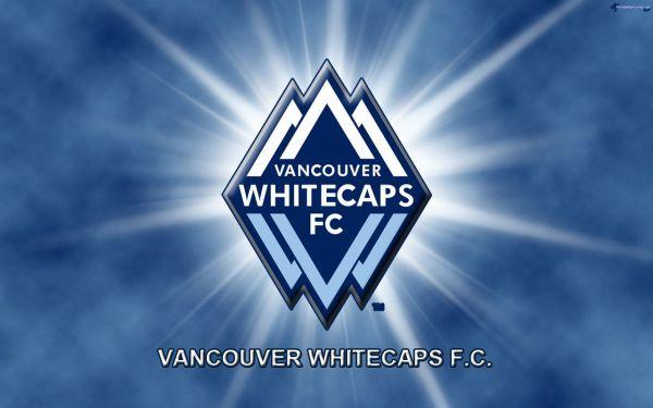 Vancouver Whitecaps Logo Fc 1280x800 Wallpaper Football And