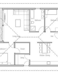House design small ch also bedrooms pinterest smallest rh za