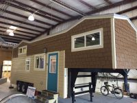Best 25+ Gooseneck trailer ideas on Pinterest | Used ...