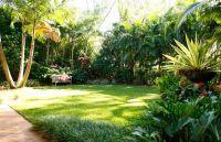tropical landscaping ideas | services landscape design ...