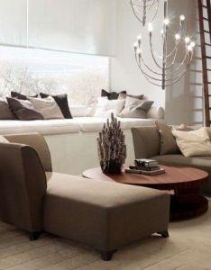 classy living room also home decor pinterest rh