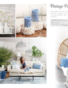 Summer also pin by lifestyle home collection on rh pinterest