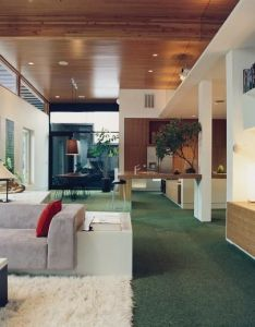 Interior design living room picture that looks simple ideas white color wall black also rh pinterest
