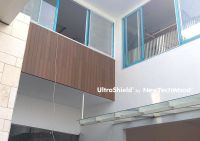NewTechWood Composite Wall Cladding Malaysia, please visit ...