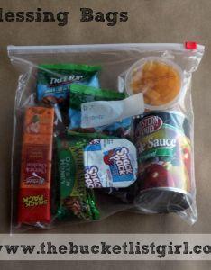 Gift Idea For Homeless - valoblogi com