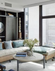 Room huniford interior designer also tjp pinterest designers interiors rh