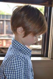little boy haircut.ro