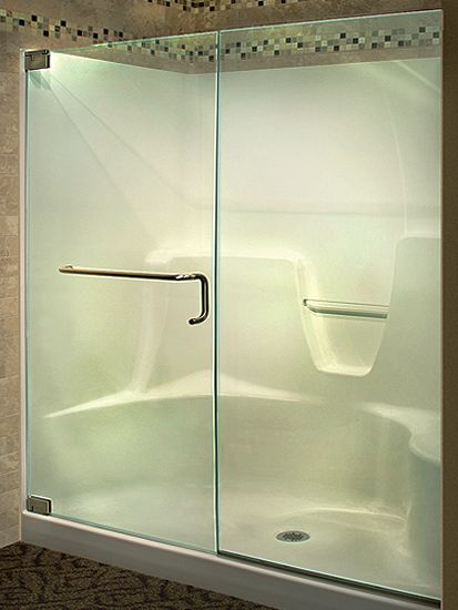 fiberglassshowerstalls  New Product for Fiberglass Tub